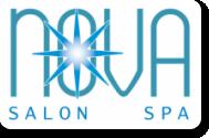 NOVA SalonSpa